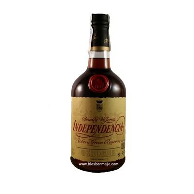 brandy-independencia-raul-compressed