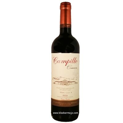 campillo-crianza-raul-compressed