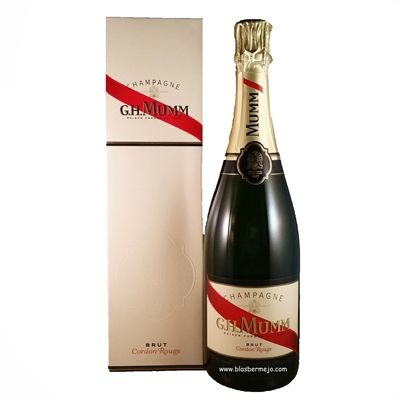 champagne-cordon-rouge-raul-compressed6