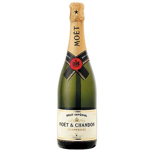 champagne-moet-chandon-2