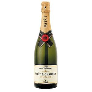 champagne-moet-chandon-22