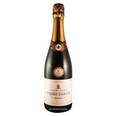 champagne-pierre-darcys-raul-compressed9