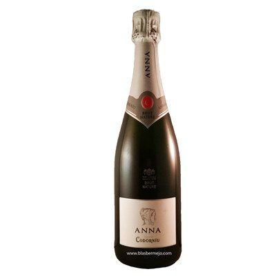 codorniu-anna-brut-nature-raul-compressed