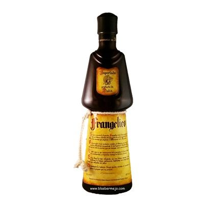 frangelico-raul-compressed