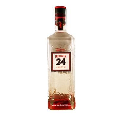 ginebra-beefeater-24-raul-compressed