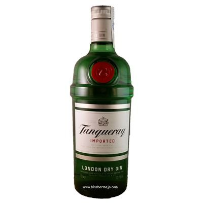 ginebra-tanqueray-raul-compressed