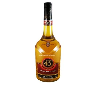 licor-43-raul-compressed6