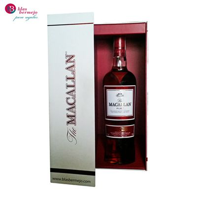 macallan-ruby-buena-compressed