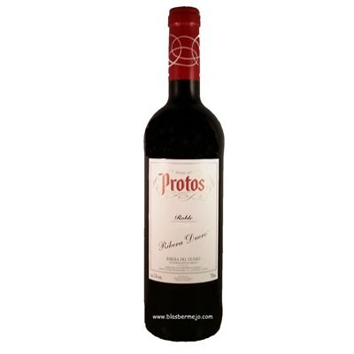 protos-roble-raul-compressed