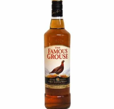 whisky-famous-grouse-4