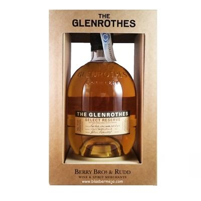 whisky-glen-rothes-raul