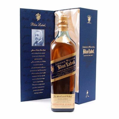 whisky-j-compressed-1