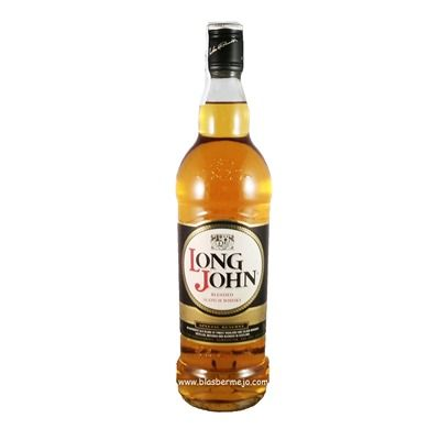 whisky-long-john-raul-compressed