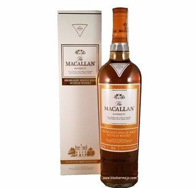 whisky-macallan-amber-raul-compressed-compressed3