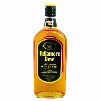 whisky-tullamore-dew-compressed
